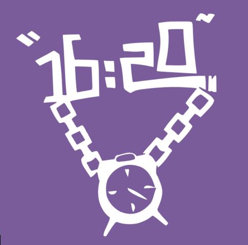 File:1620-GTAIV-Logo.png