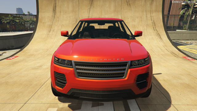 File:Baller2 GTAVpc Front.png