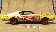 BurgerShotStallion-GTAV-Side