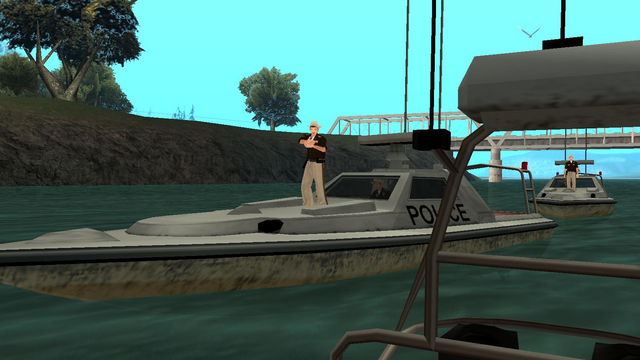 File:Coast Guard-GTASA-Wanted.png