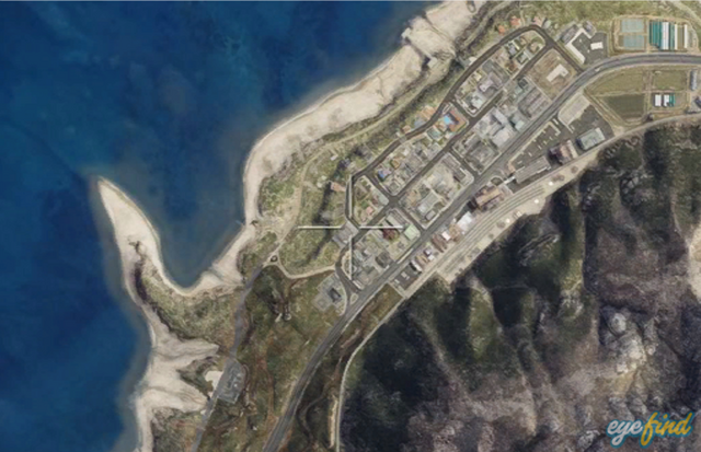 File:Counterfeit-GTAO-Paleto 951600 Map.png