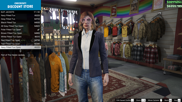 File:FreemodeFemale-SuitJackets16-GTAO.png