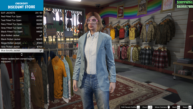 File:FreemodeFemale-SuitJackets23-GTAO.png