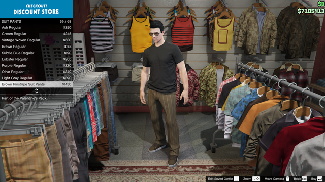 File:FreemodeMale-SuitPants65-GTAO.png