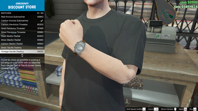 File:FreemodeMale-Watches14-GTAO.png