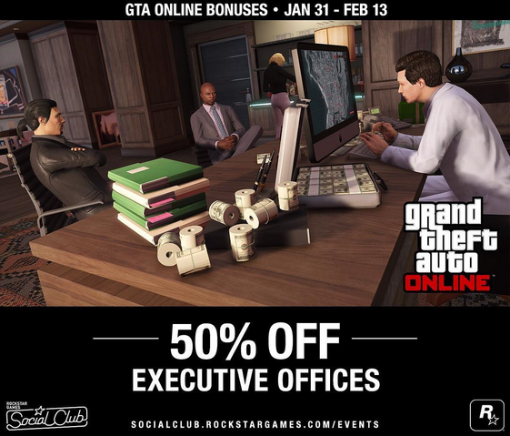 File:GTAOnlineBonuses-EventAd7-GTAO.png