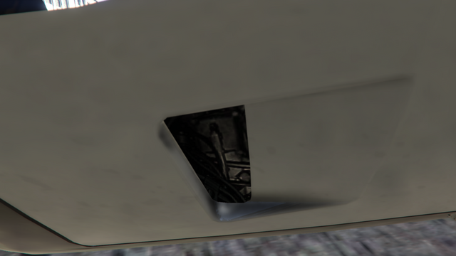 File:GuessTheCar5-GTAW-2.png