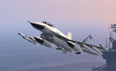 File:Heists GTAV Aircraft1.jpg