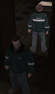 LibertySanitation-GTAIV-Clothing-Perspective