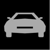 File:PowerPlayHUD-RuinerPowerup.png