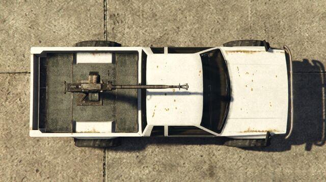 File:Technical-GTAO-Top.jpg