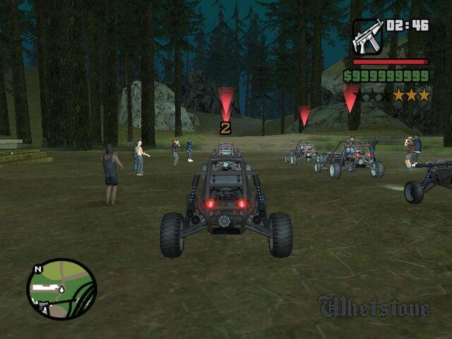 File:BanditoCounty-GTASA-RaceStart.jpg