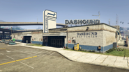 DashoundBusCenter-GTAV