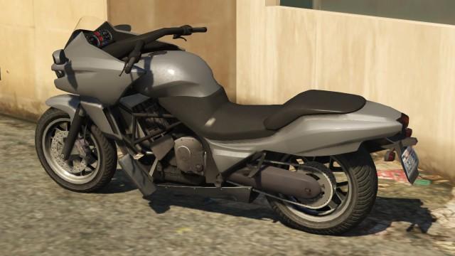 File:DinkaThrust-GTAV-Rear.jpg