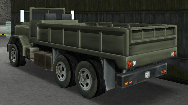 File:Flatbed-GTA3-rear.jpg