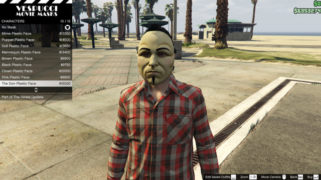 File:FreemodeMale-Characters9-GTAO.png