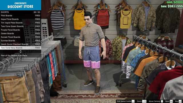 File:FreemodeMale-Shorts38-GTAO.png