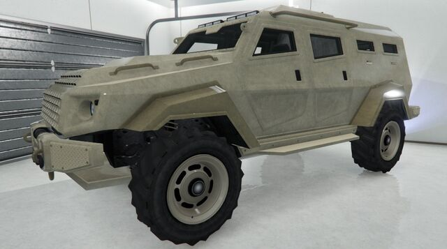 File:Insurgent-GTA0-Front.jpg