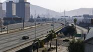 Interstate4-GTAV