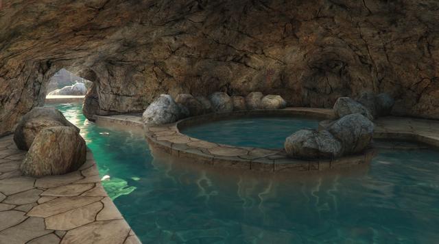 File:RichmanMansion-GTAV-Cave.png