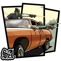 File:TheLosSantosSlayer-GTASA-Trophy.png