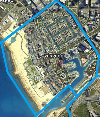 File:Vespucci-Satellite-GTAV.png