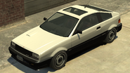BlistaCompactGlassRoof-GTAIV-front
