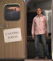 Director Mode Actors GTAVpc Uptown M MatureChic