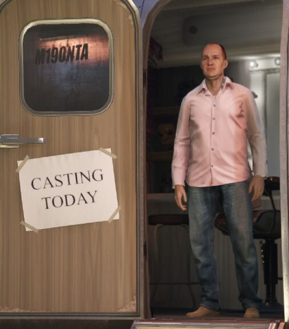 File:Director Mode Actors GTAVpc Uptown M MatureChic.png