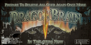 DragonBrainad