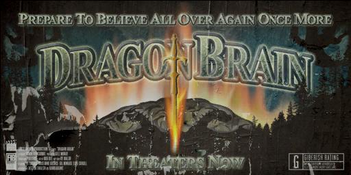 File:DragonBrainad.png