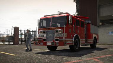 File:FireTruck-GTA5.png