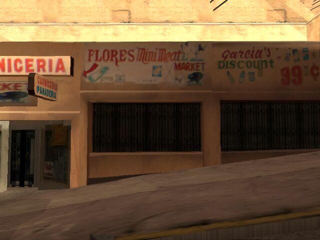 File:FloresMiniMeatMarket-GTASA-Exterior.jpg