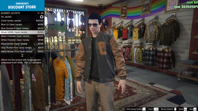 File:FreemodeMale-BomberJackets4-GTAO.png