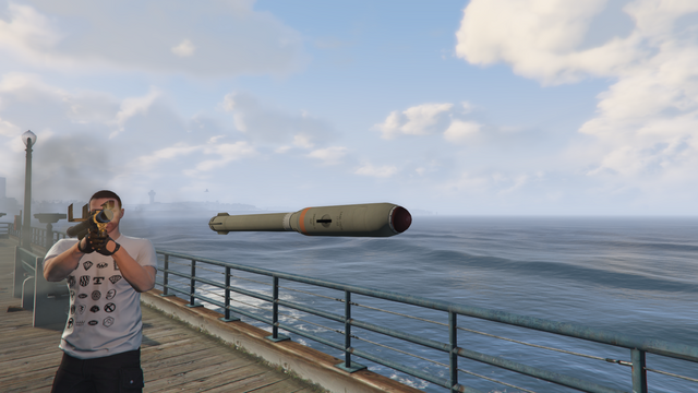 File:Homing Launcher-GTAV-Projectile.png