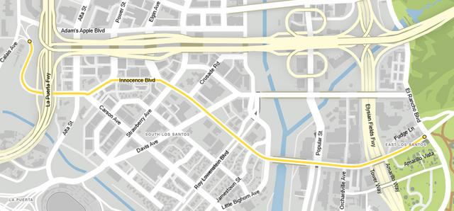 File:InnocenceBoulevard-GTA5-Map.png