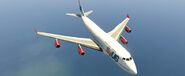 Jet-GTAV-RSC