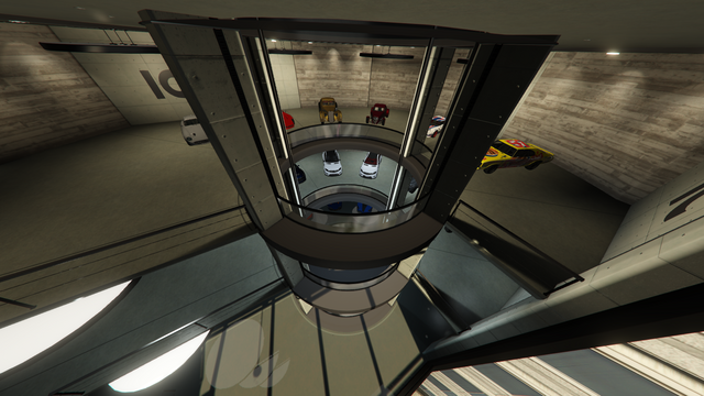 File:Monk-GTAO-OfficeGarage6.png