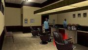 OldReece'sHair&FacialStudio-GTASA-interior.jpg