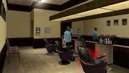 OldReece'sHair&FacialStudio-GTASA-interior
