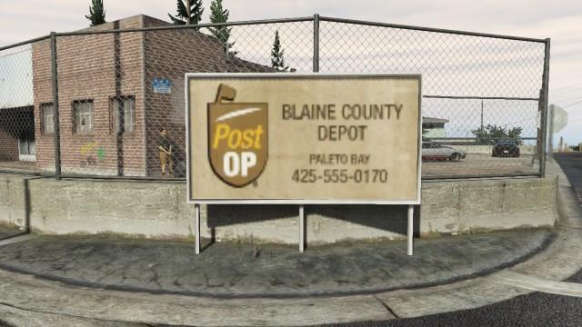 File:PostOP-GTAV-BlaineCountyDepot.jpg