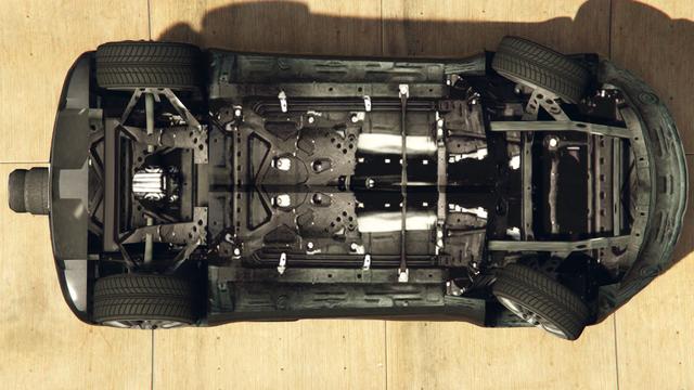 File:RocketVoltic-GTAO-Underside.png