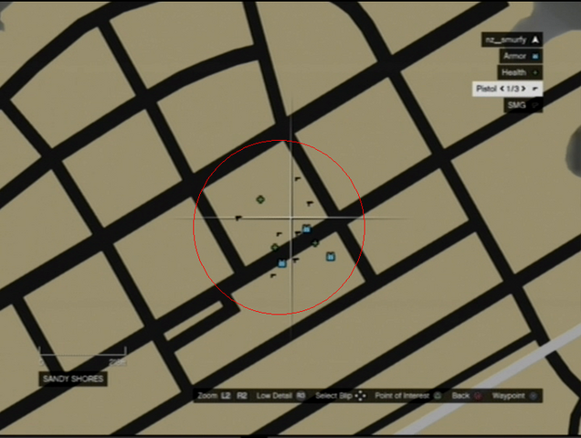 File:Sandy Survival GTAO Zone Map.png