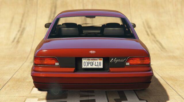 File:Stanier-GTAV-Rear.jpg