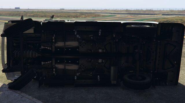 File:Stockade-GTAV-Underside.jpg