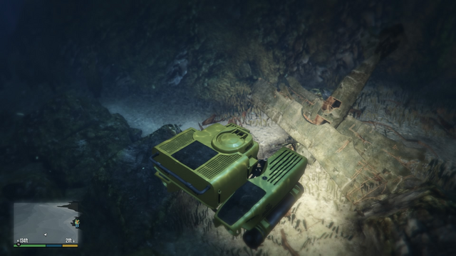 File:Wreck Duster North GTAV SubView.png