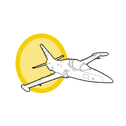 File:GTAO Flight School Collect flags.png