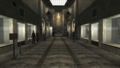RotterdamTower-TBOGT-Lobby.png