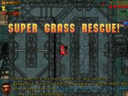 File:SuperGrassRescue-GTA2.jpg
