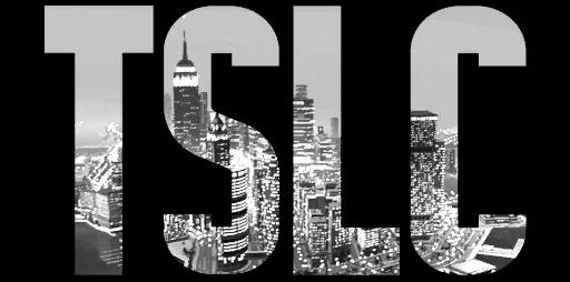 File:TSLC GTAV Logo.png